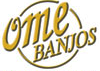 Ome Banjos