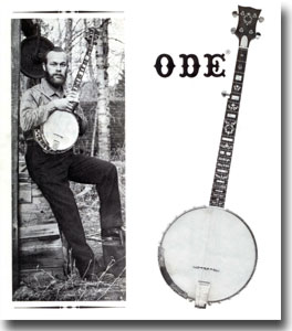 1964 Ode Catalog