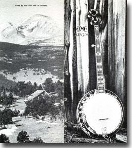 1972 Catalog