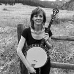 Mary Coogan
