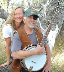 RESOURCES – Ome Banjos