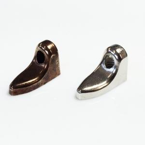 Bracket L-Shoes
