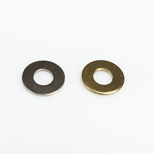 Bracket Washers