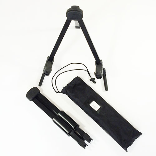 Peak Compact Instrument Stand
