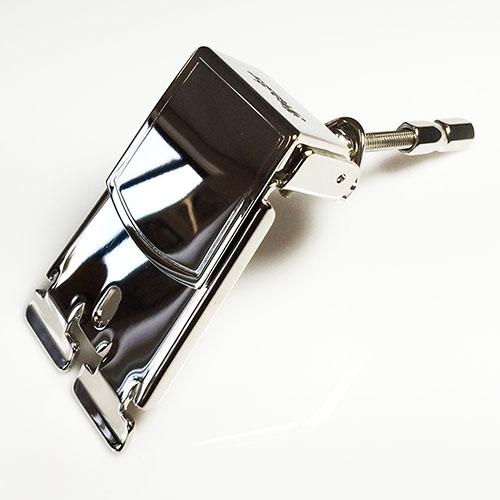 Presto Tailpiece