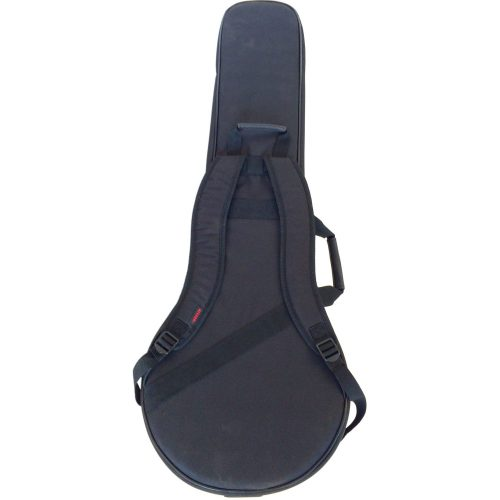 Ome Gig Bag Back