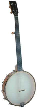 https://www.omebanjos.com/wp-content/uploads/2015/08/Tupelo_Front-e1439596454431-143x428.png